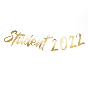 Crownstudent gold Backdrop 2022